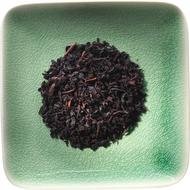 Blueberry Black from Stash Tea Company