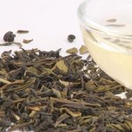 Darjeeling Green FTGFOP1 Sungma from Jenier World of Teas