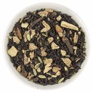 Mahalo Tea Assam Black Chai from Mahalo Tea