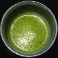 Japanese Green Tea Powder CEREMONIAL GRADE MATCHA from Japanese Green Tea Direct From Farm (ebay Store)