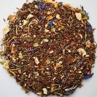 Lemon Souffle from East Indies Coffee & Tea Company