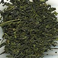 Super Premium Sencha Green Tea from Indigo Tea Company