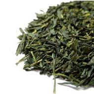 Japanese Sencha from The Tea Makers of London