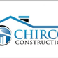Michael Chirco Construction logo