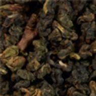 Formosa Jade Oolong from Simpson & Vail