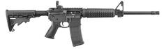 Ruger RUGER AR556