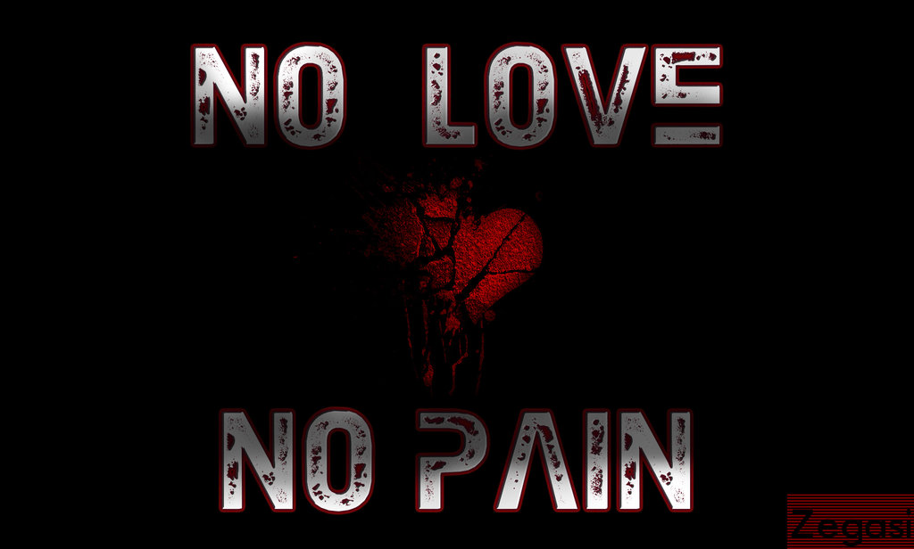 lyrical pain Lyrics to pain song by three days grace: pain, without love pain, i can't get enough pain, i like it rough 'cause i'd rather feel pain than n.