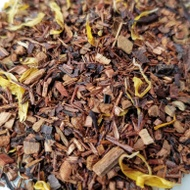 Snickerdoodle Honeybush-Rooibos from 52teas