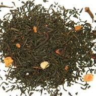 Christmas Tea from The Art of Tea
