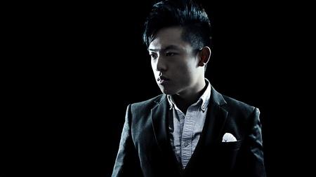 Dru Chen
