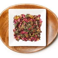 Moroccan Winter from Karma Blends