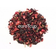 Blueberry from euroTcup