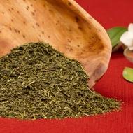 Sencha from The Tea Merchant