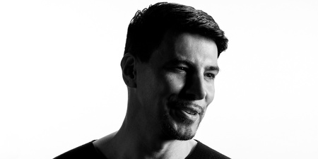 Progressive house icon Thomas Gold to perform in Singapore this October