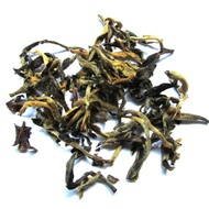 Kenya 'Rhino' Premium White Tea from What-Cha