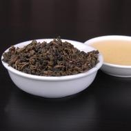 Ti Kuan Yin from The Tea Centre