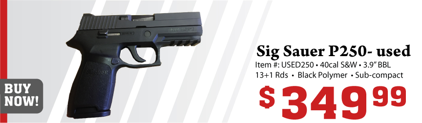 /products/semi-automatic-sig-sauer-sig-sauer-p250-874c31d5-20eb-4031-a5ce-513377a995a5