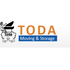 Toda Moving & Storage, Inc. | New Windsor NY Movers