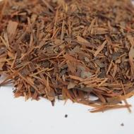 Lapacho from Kappy's Tea & Coffee