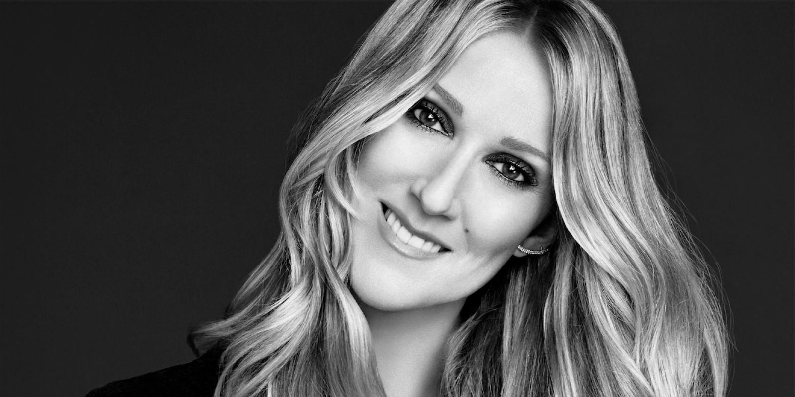 Celine Dion adds second show in Manila