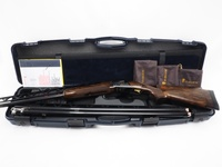 Fabarm products for sale | Target Shotguns, Inc