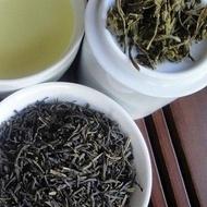 Rwanda Rukeri from Butiki Teas