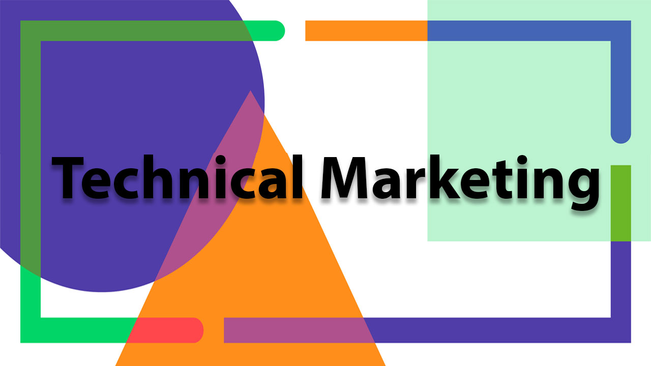 Technical Marketing Course   Growth Marketing Bootcamp Online