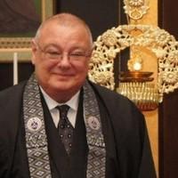 Gary Shobo Jaskula