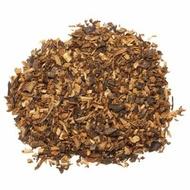Organic Honey Bush Tea from EnjoyingTea.com