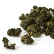 Ali Shan Oolong Tea (Taiwan Ali Shan Wu Long) from Jing Tea