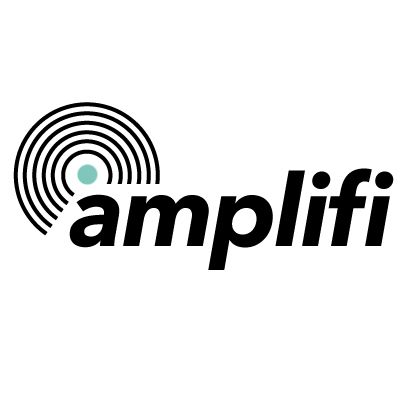 Amplified Global Company Logo