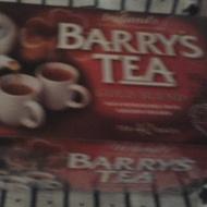 Barry's Tea Gold Blend from Barry's Tea