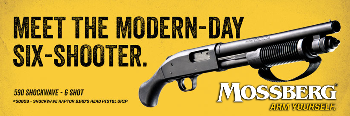 https://www.hhshootingsports.shop/products/rifles-mossberg-83-015813506595-696