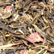 Organic Kyoto Cherry Rose from Natur'el Tea