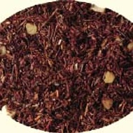 Rooibos Caramel from The Seasoned Home