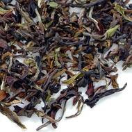 Diplomat's Tea™ - 765 from TeaGschwendner