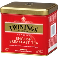 English Breakfast (duplicate from Twinings