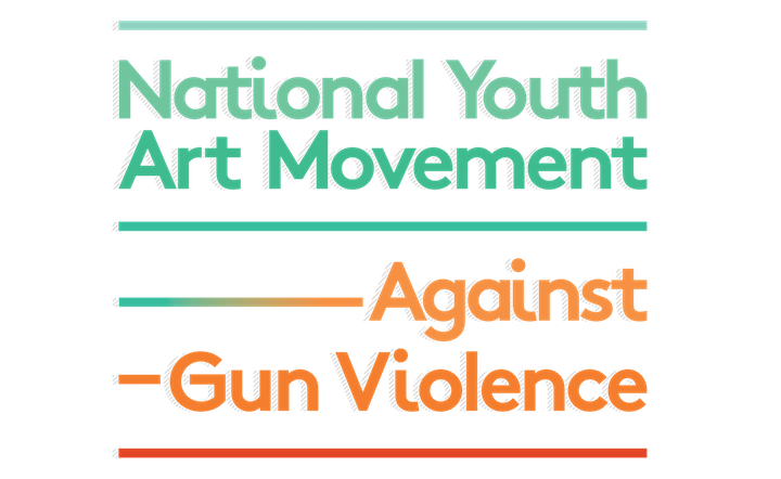 http://https://www.nationalyouthartmovement.org/