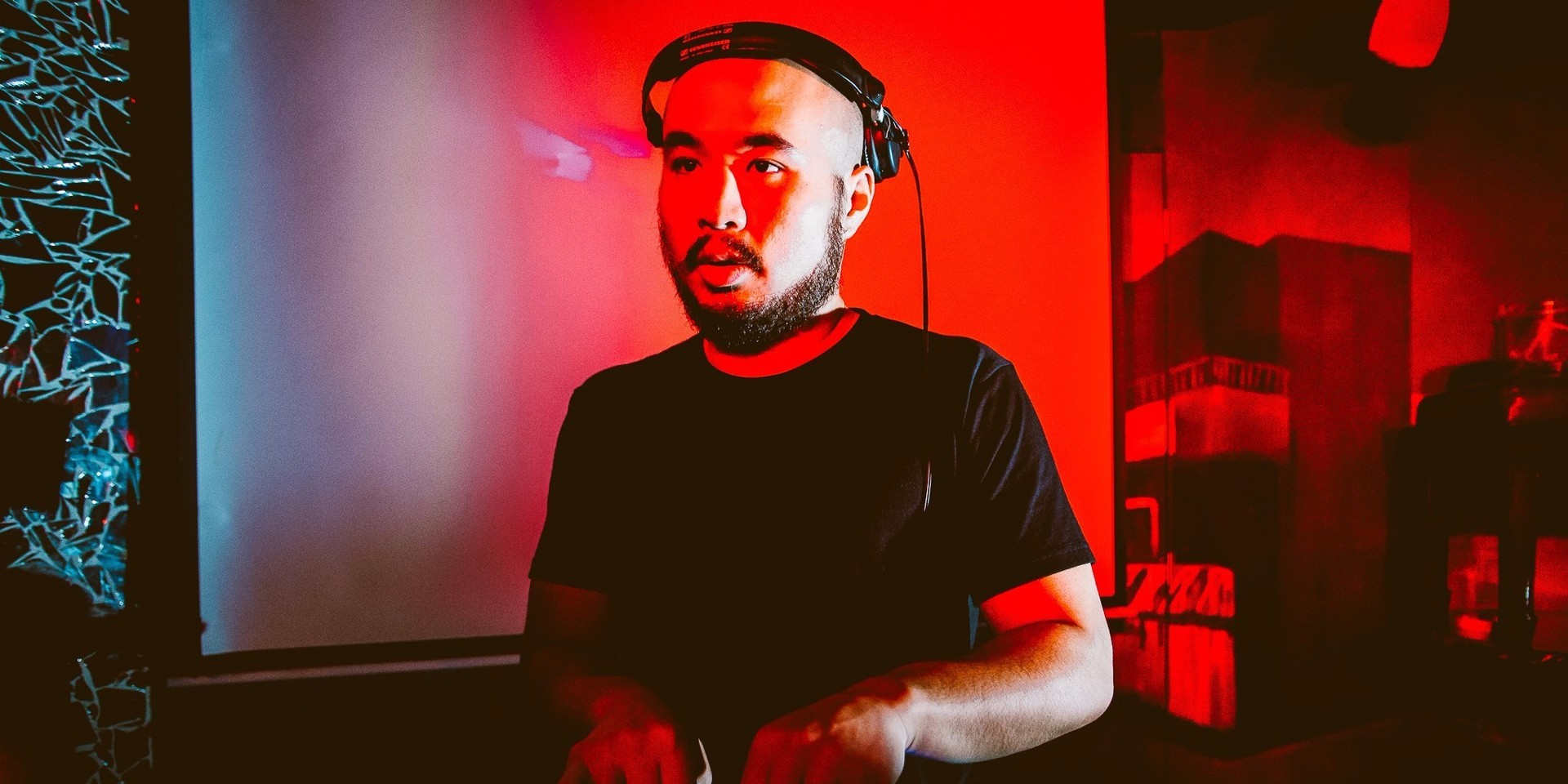 From nu-jazz to neo-soul: New party series Reverie dreams of a soulful club experience