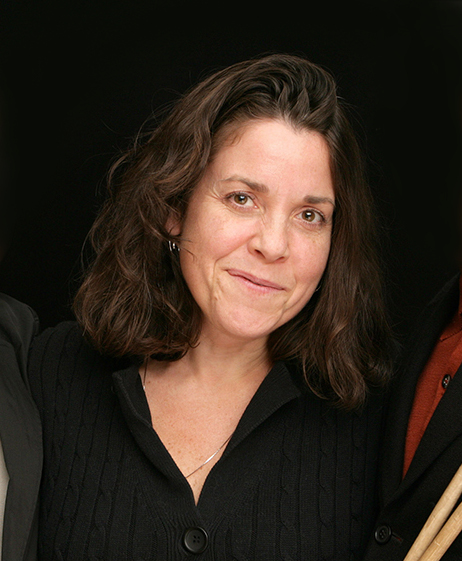 Laura Hartmann