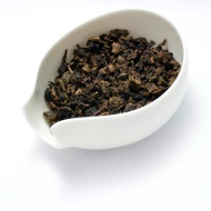 Anxi Tie Guan Yin (roasted) from Nannuoshan