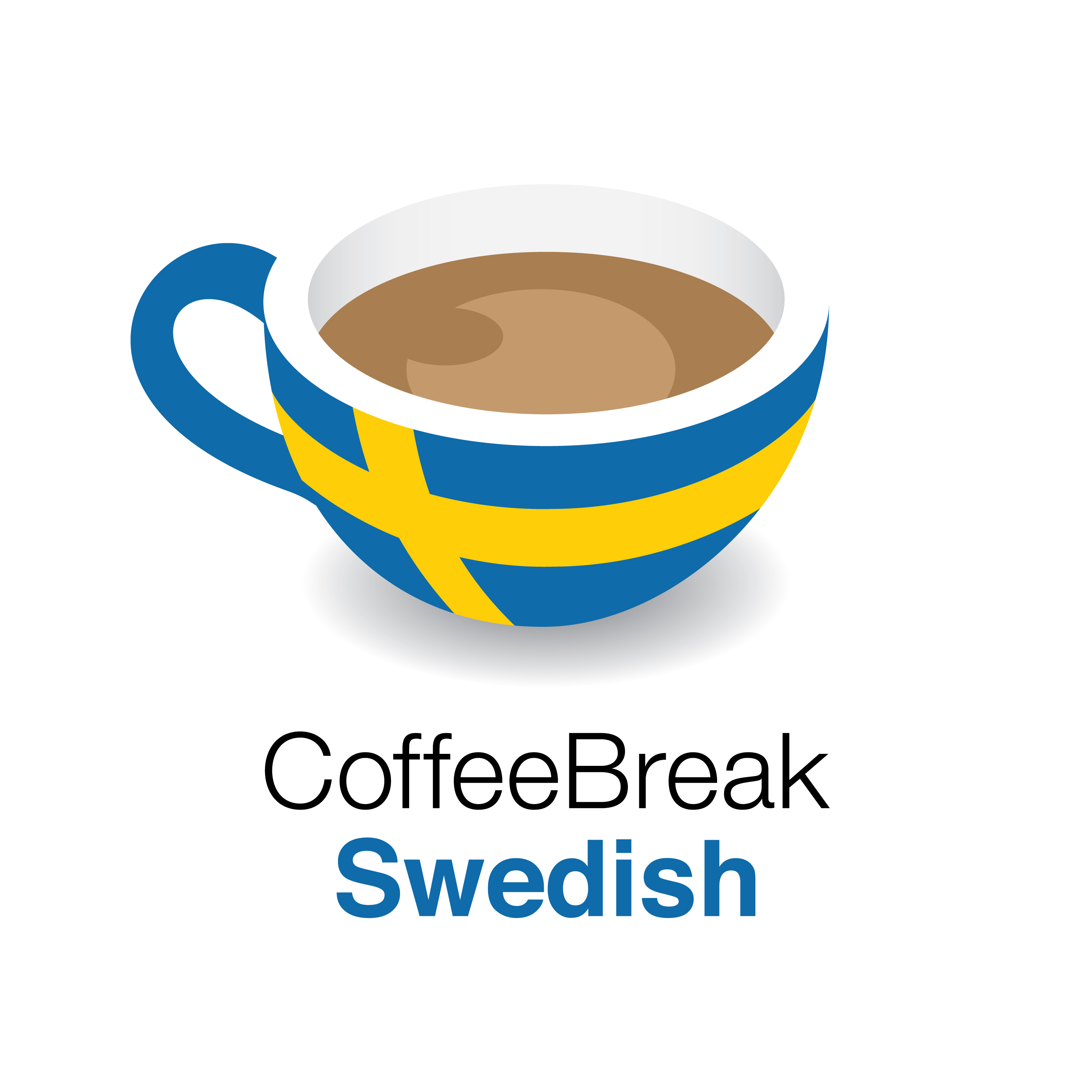 The Coffee Break Swedish Team
