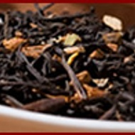 Chad's Original Black Chai from Chad's Chai and Tea Company