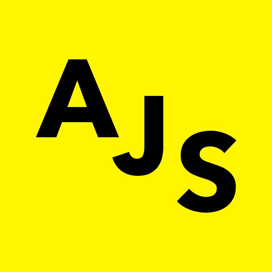 AJ&Smart