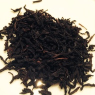 Earl Grey Loose Leaf from Ashby's of London