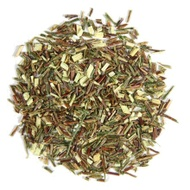 Green Rooibos from Adagio Teas