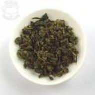 huang jin gui from Grand Tea