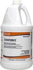 Assurance