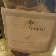 WA - Darjeeling from White August