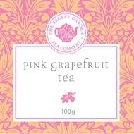 Pink Grapefruit from Secret Garden Tea Company